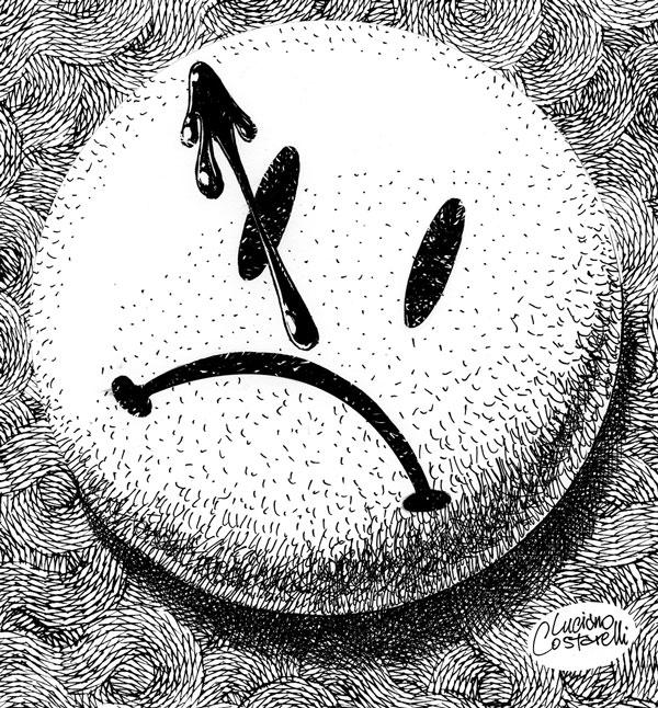 Strage alla redazione di Charlie Hebdo