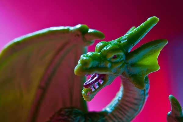 dragonix1