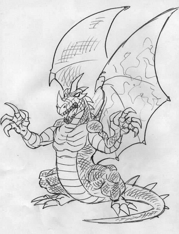 Dragonix3-3