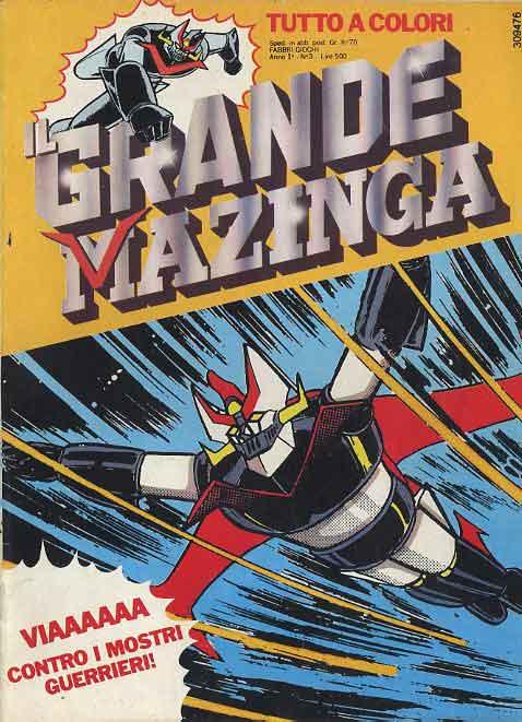 GRANDE-MAZINGA_003