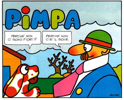 pimpa