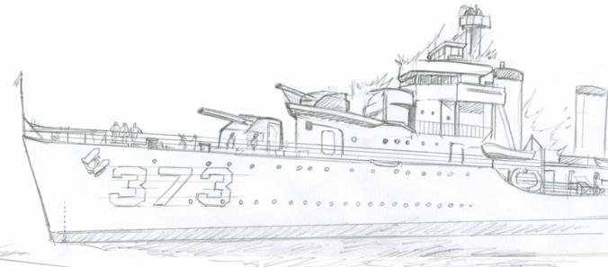 USS-Navy