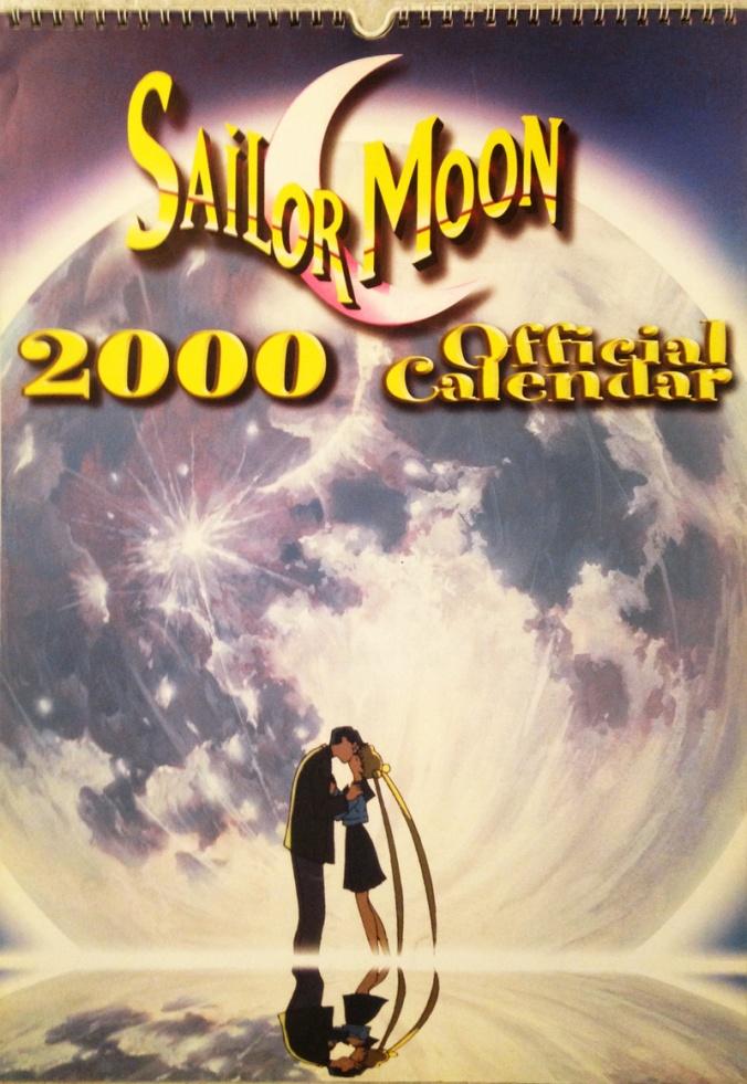 2-Sailor