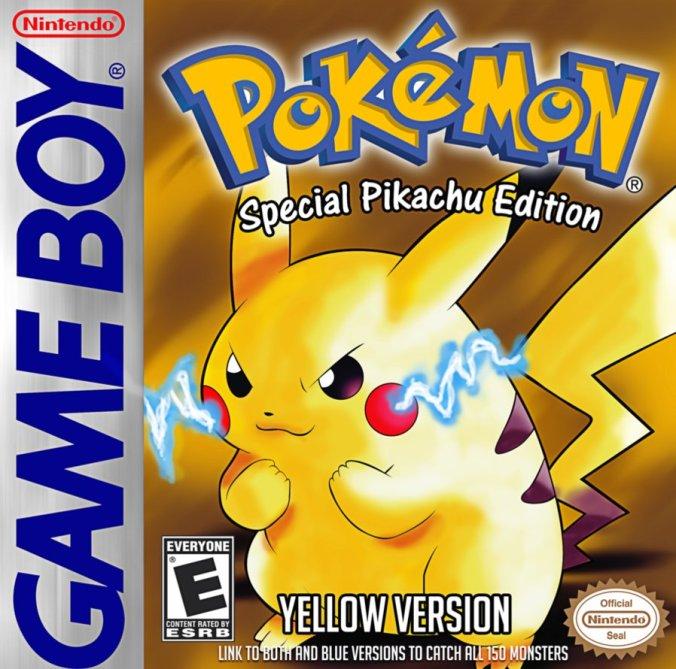 pokemon_pic
