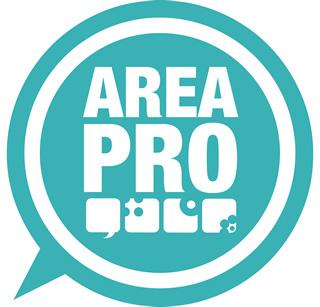 area.pro.jpg