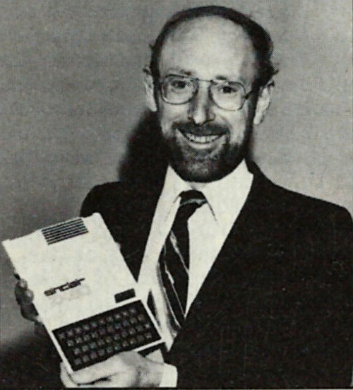 zx80