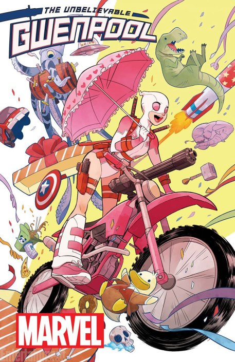gwenpool-d51d4